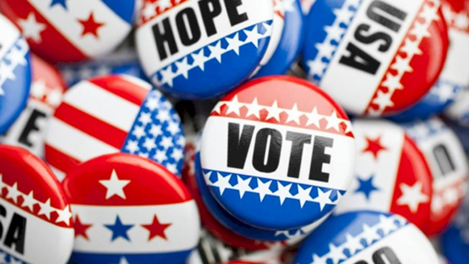 7 Lessons For Marketers From The 2016 Campaign