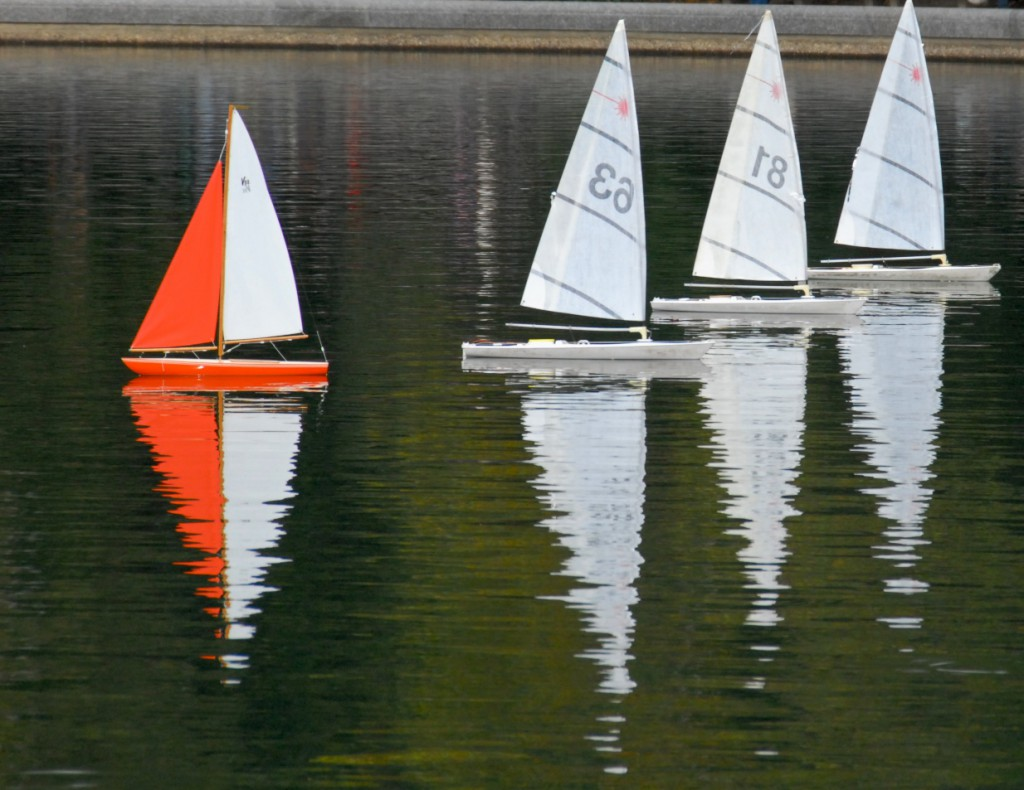 DifferntiatedSailBoat1