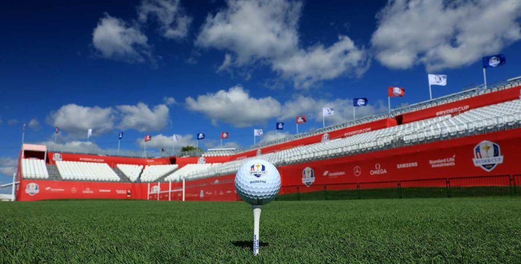 ryder-cup-cannon