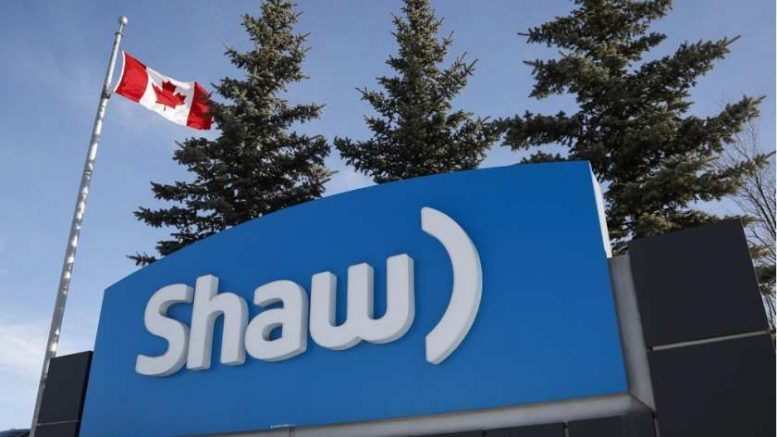 a-shaw-communications-sign-at-the-companys-headquarters-in-c-777x437